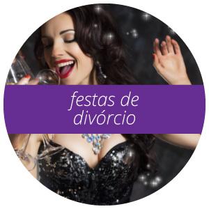 btn_divorcio_02