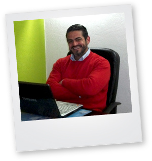 Pedro_Raposo_01