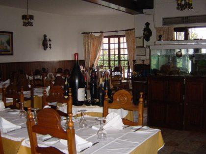 Bachelor and bachelorette party – Albufeira (Algarve) restaurant package