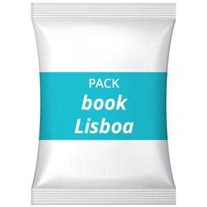 Pack festa de aniversário adultos – Book Fotográfico – Restaurante Nossa Lisboa, Lisboa