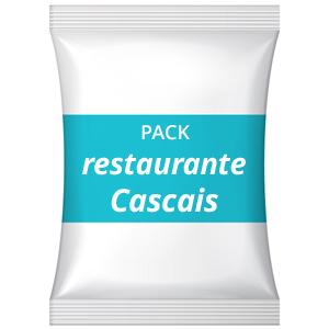 Pack despedida de solteira(o) – Restaurante Adega Camponesa, Cascais