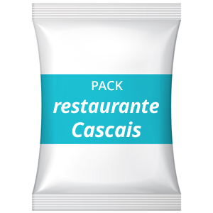 Pack festa de divórcio – Restaurante Adega Camponesa, Cascais