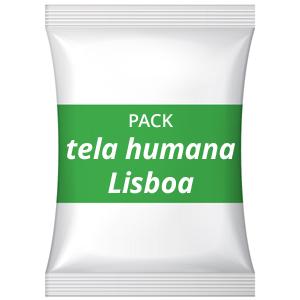 Pack festa de aniversário adultos – Tela humana – Restaurante Quotidiano, Lisboa