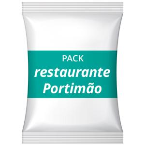 Pack despedida de solteira(o) – Restaurante Mar & Sol, Portimão