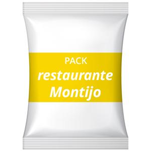 Pack despedida de solteira(o) – Restaurante Moinho da Praia, Montijo
