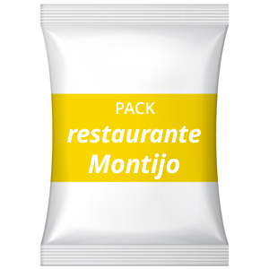 Pack festa de divórcio – Restaurante Moinho da Praia, Montijo
