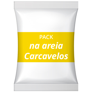 Pack festa de divórcio – Casa da Praia (na areia), Carcavelos